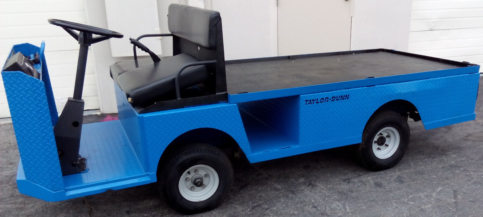 Golf Cart Rental Services