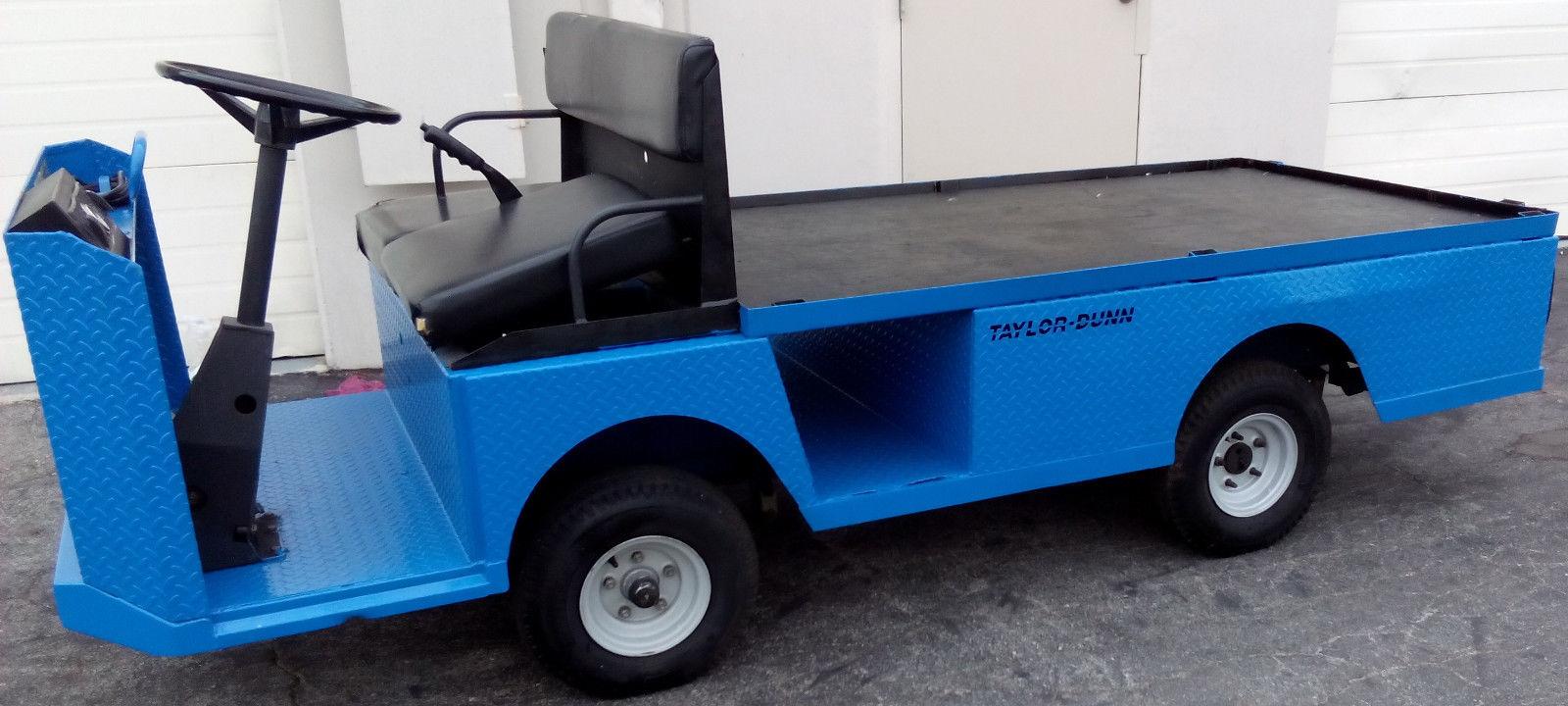 golf cart motor wiring diagram pool motor wiring diagram